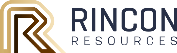 Rincon Resources Limited